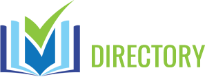 Education Directory Logo
