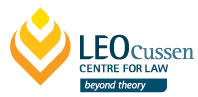 Leo Cussen Institute - Education Directory