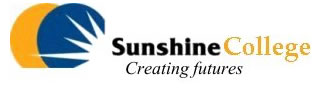 Sunshine College - Education Directory