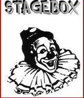 STAGEBOX PRODUCTIONS - Education Directory