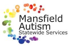 MANSFIELD AUTISTIC CENTRE - Education Directory