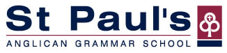 St Paul's Anglican Grammar School - Education Directory