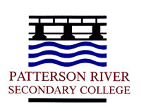 Patterson River Secondary College - Education Directory