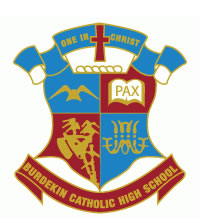 Burdekin Catholic High School - Education Directory