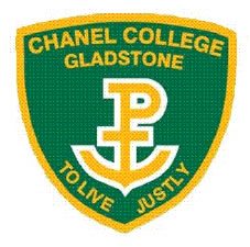 Chanel College - Education Directory