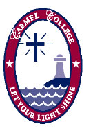 Carmel College - Education Directory