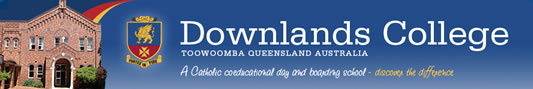 Downlands College - Education Directory
