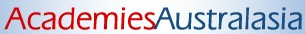 Academies Australasia - Clarendon Business College - Education Directory