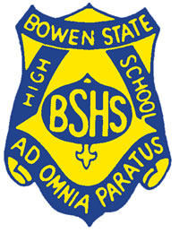 BOWEN STATE HIGH SCHOOL - Education Directory