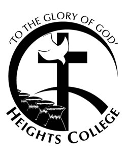 Heights College - Education Directory