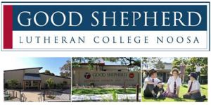 Good Shepherd Lutheran College - Education Directory