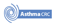 Asthma CRC - Education Directory