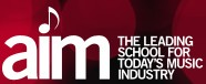 Australian Academy of Dramatic Art AADA - Education Directory