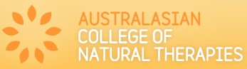 Australian College of Natural Therapies ACNT - Education Directory