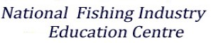 National Fishing Industry Education Centre Natfish - Education Directory