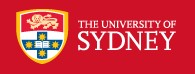 Research Institute for Asia and The Pacific raip University of Sydney - Education Directory