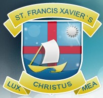 St. Francis Xavier's College - Education Directory