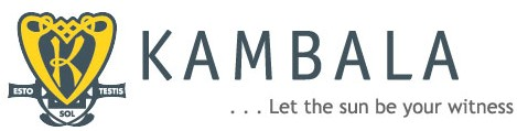 Kambala - Education Directory