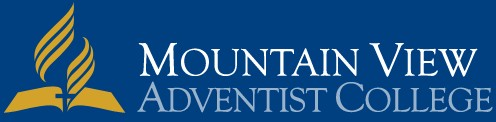 Mountain View Adventist College - Education Directory