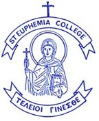 St Euphemia College Primary Campus - Education Directory