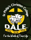 D.a.l.e Christian School - Education Directory