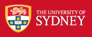 The Institute of Criminology University of Sydney - Education Directory