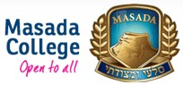 Masada College Senior School
