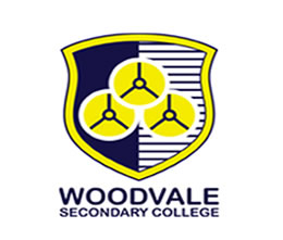 Woodvale Secondary College - Education Directory