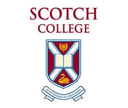 Scotch College - Education Directory