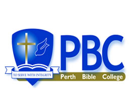 Perth Bible College - Education Directory