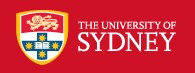 Sydney Nursing School - University of Sydney - Education Directory