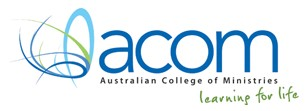 Australian College of Ministries - Education Directory