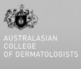 Australasian College of Dermatologists - Education Directory
