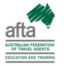 Afta Education  Training - Education Directory