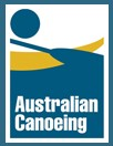Australian Canoeing - Education Directory