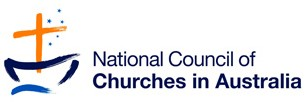 National Council of Churches in Australia - Education Directory