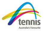 Tennis NSW - Education Directory