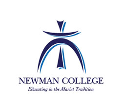 Newman College - Marcellin Campus - Education Directory