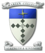Marian College Sunshine West - Education Directory