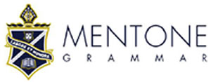 Mentone Grammar School - Education Directory
