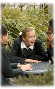 Methodist Ladies College - Education Directory