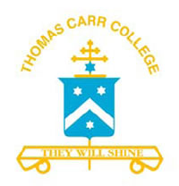 Thomas Carr College - Education Directory