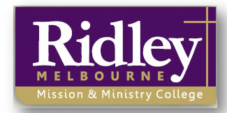 Ridley Melbourne - Education Directory