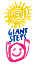 Giant Steps  - Education Directory