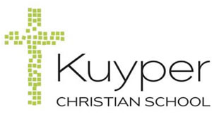 Kuyper Christian School - Education Directory