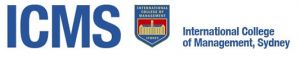 The International College of Management Sydney - Education Directory