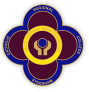 Catholic Regional College Sydenham - Education Directory
