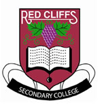 Red Cliffs Secondary College - Education Directory