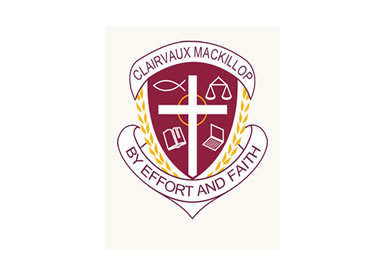 Clairvaux Mackillop College - Education Directory