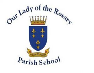 Our Lady Of The Rosary Parish School - Education Directory